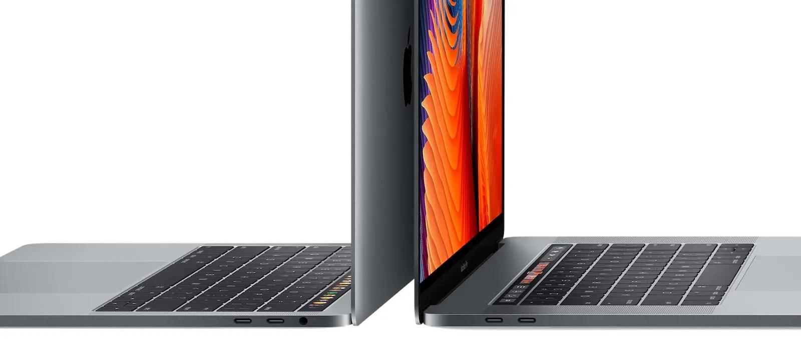 macbook-huren-nederland