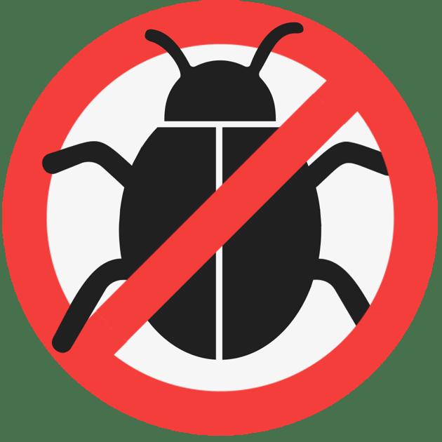 zapp antivirus macbook