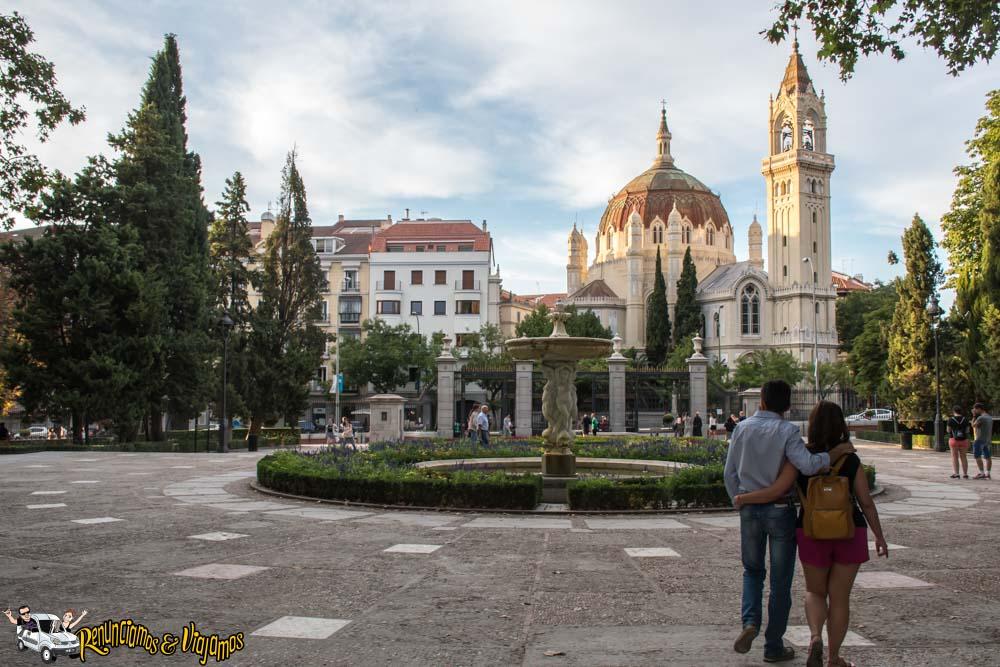 Cómo Viajar Barato Por Europa 11 Consejos Infalibles Renunciamos Y Viajamos