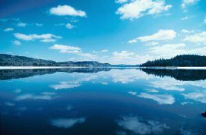 meditation-reflection