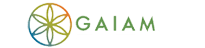 Gaiam products for sale at RenYoga.com