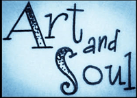 SoCo Art and Soul