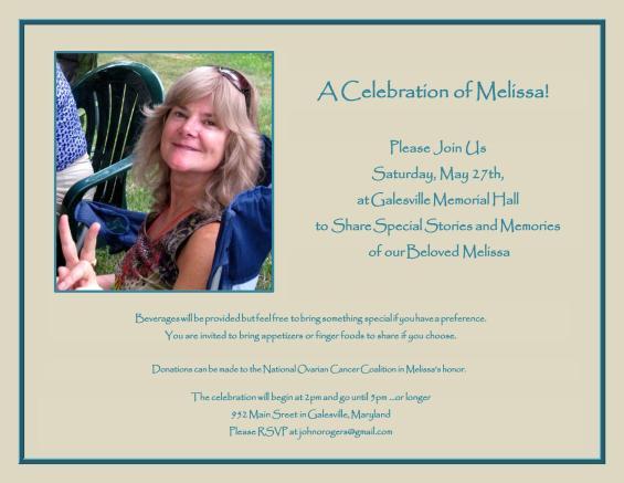 Melissa_Ceremony