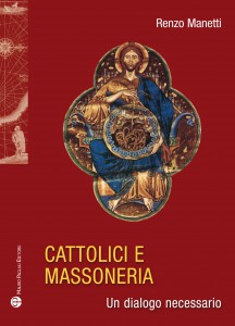 cattolici e massoneria