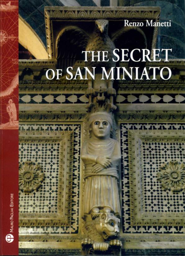 The Secret of San Miniato
