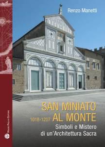 san-miniato-al-monte