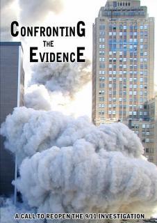 Face aux preuves