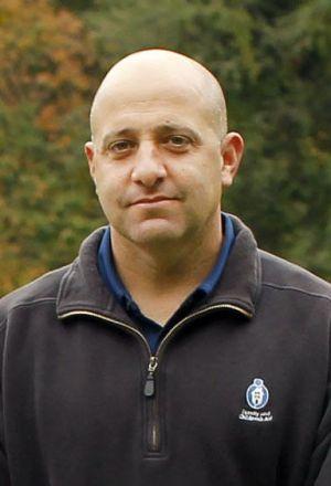 Michael DiGiovancarlo