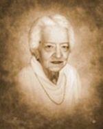 Elinor Arnauskas