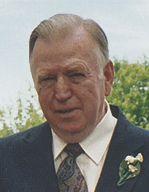 Philip W. Bittel