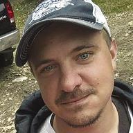 Kyle B. Pelletier