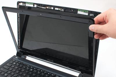 allagi-othonis-laptop