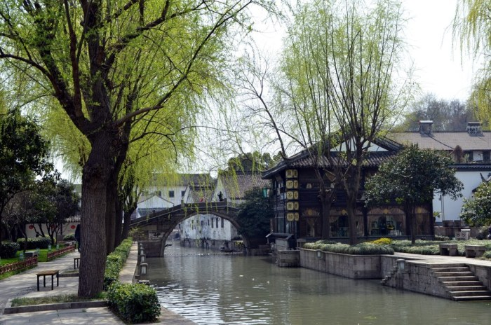 Shaoxing