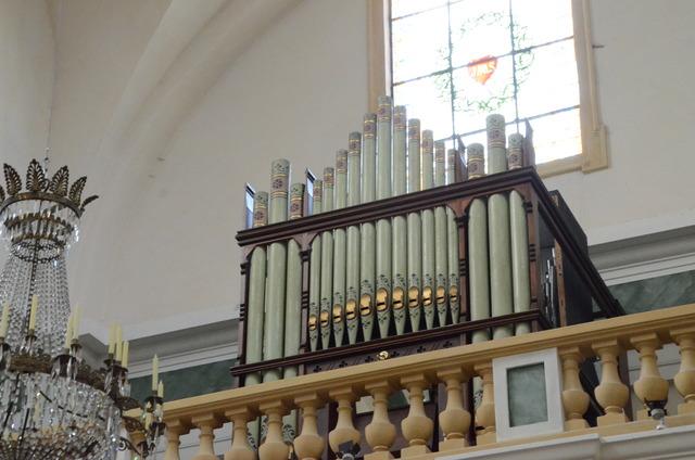 Eglise Saint François de Sales