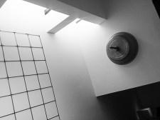 Gao Lei - System-Safe Mode & Z-227 (installation d'art contemporain)