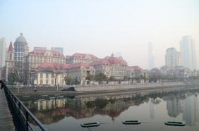Tianjin-58