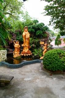 Bintan Sun Te Kong