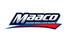 throwback tuesday maaco revisits 80s catchphrase repairer driven