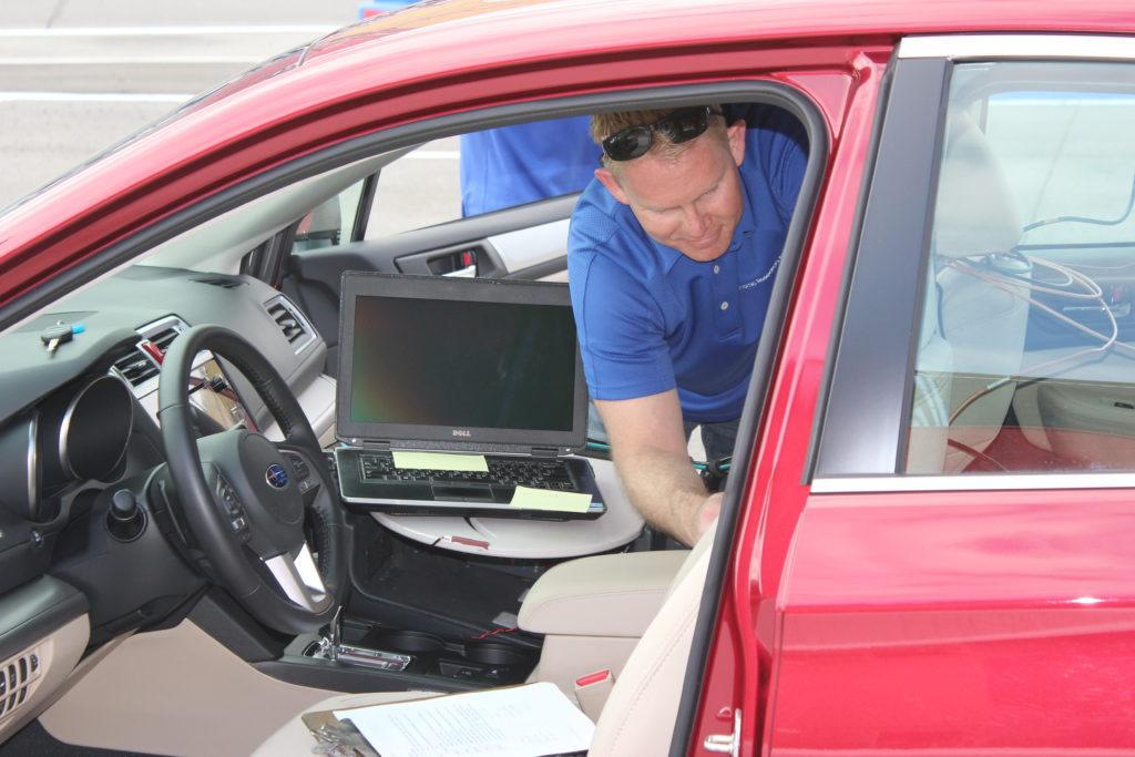 aaa autobraking testing 2016 aeb (5)