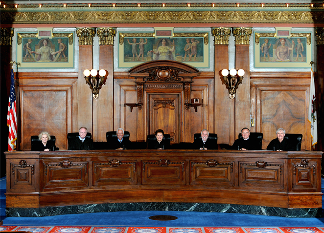 illinois-supreme-court-judges
