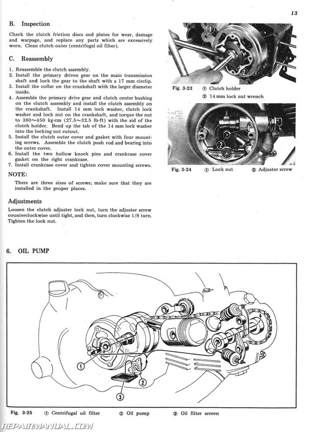Honda Sl70 Wiring | Manual e-books on honda cx500 wiring-diagram, honda sl350 wiring diagram, honda xl70 wiring diagram, honda ct70 wiring-diagram, honda mt250 wiring diagram, suzuki gs400 wiring diagram, honda zb50 wiring diagram, honda tl125 wiring diagram, honda cb360 wiring-diagram, honda ct110 wiring-diagram, hid headlight wiring diagram, honda crf50 wiring diagram, honda cbr1000rr wiring diagram, honda ca95 wiring diagram, honda z50r wiring diagram, honda cb350 wiring-diagram, honda ct90 wiring-diagram, honda xr80 wiring diagram, honda xr50r wiring diagram, honda st1100 wiring diagram,