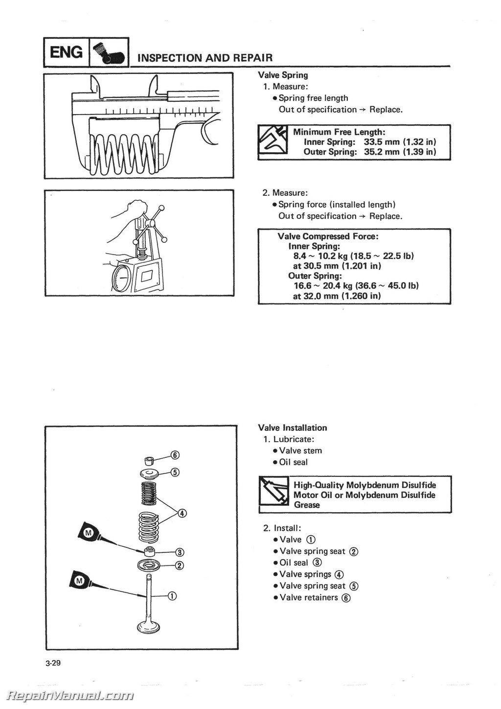 Yamaha Moto 4 Manual Ide Dimage De 95 Wiring Diagram Get Free Image About Famous 200 Gallery Electrical Download 1024 X 1448