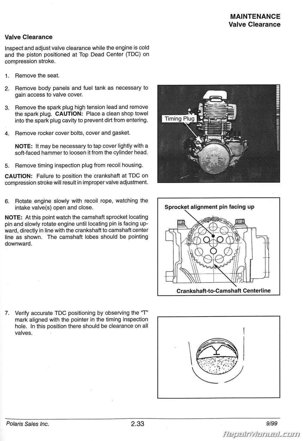 E5e58 Suzuki King Quad 500 Wiring Diagram Wiring Resources
