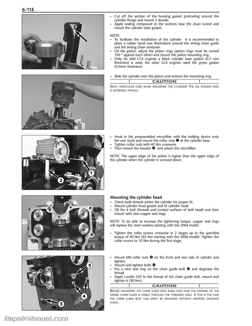 95 Honda Atv Engine Diagram Wiring Diagrams Schematics Trx70 On Clutch 1986 Trx 70 For