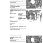 Free 2016 750 Honda Shadow Aero Service Manual