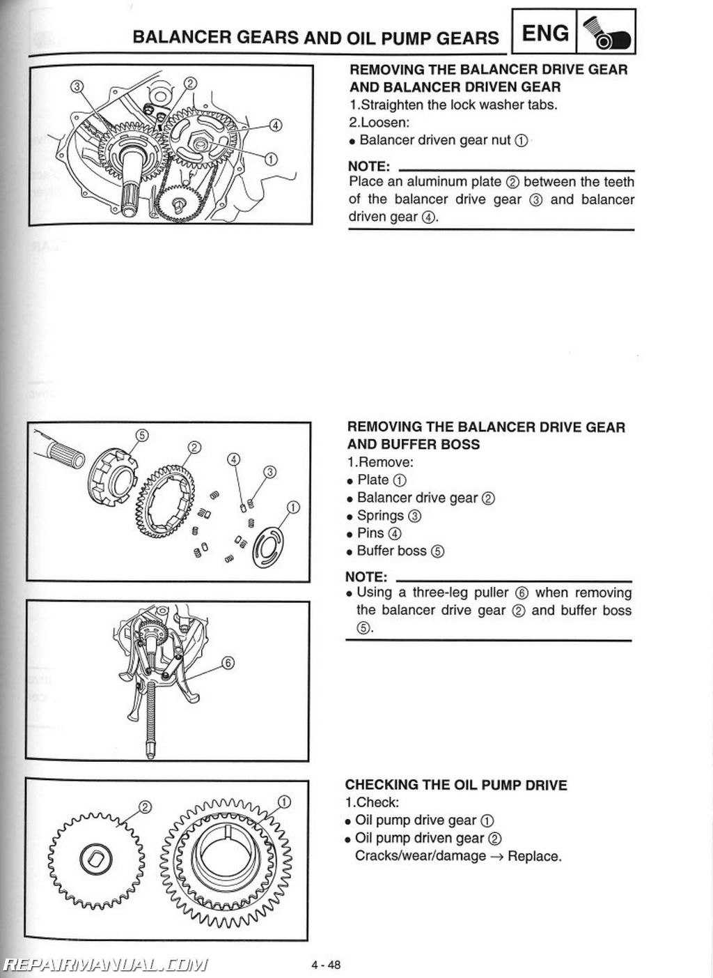 Diagram Yamaha Atv Grizzly 660 Wiring On Wiring A Switch With A Pilot