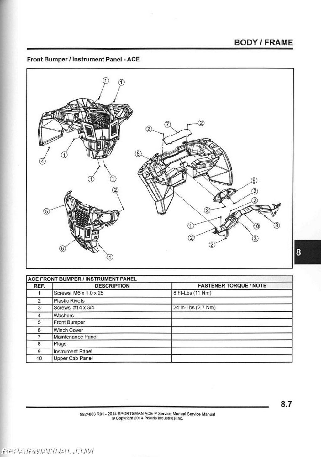 525 S Polaris Carb Diagram Free Download Wiring Diagram Schematic