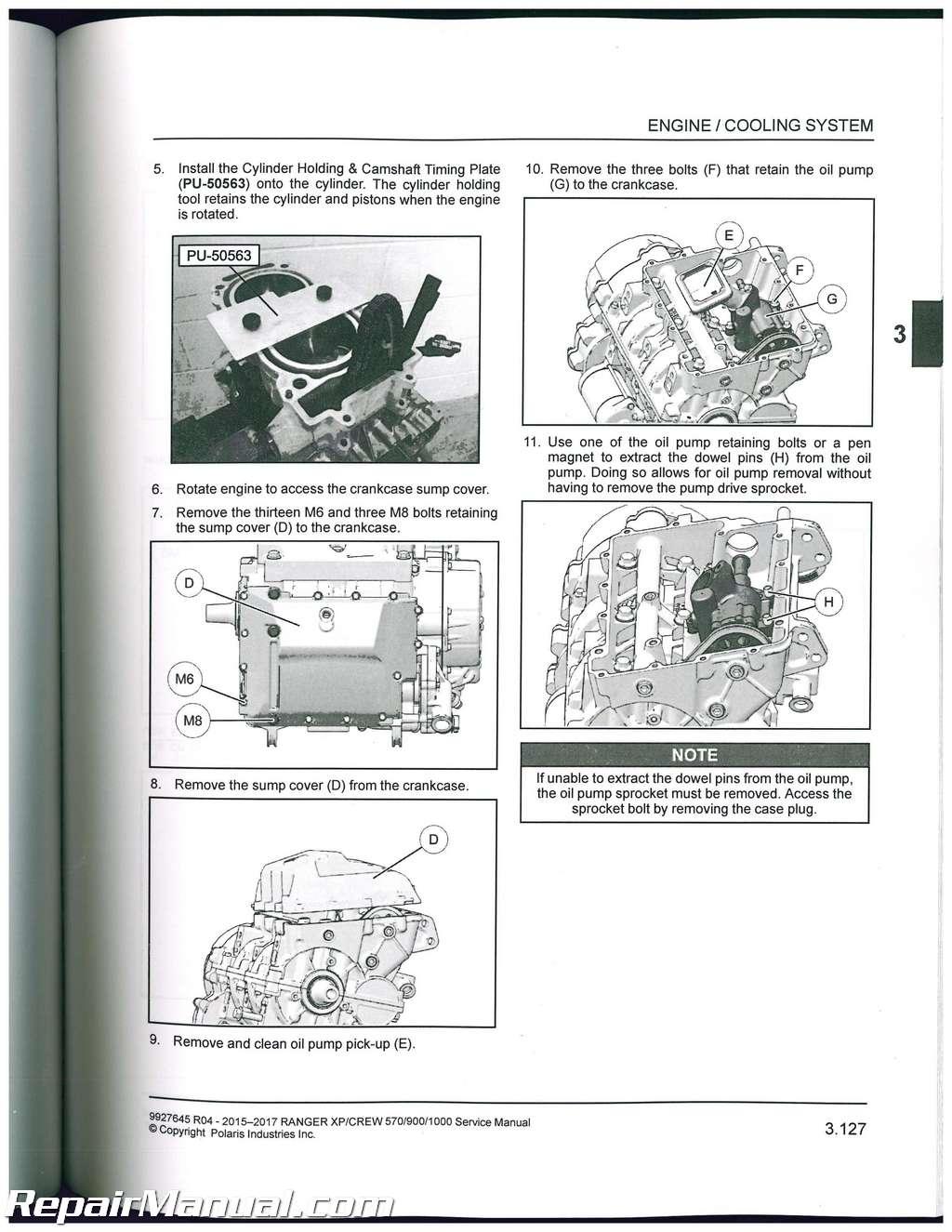 Wiring Diagrams 2016 Polaris Ranger 570 Just Wirings Diagram 2014 Schematic 35 Efi