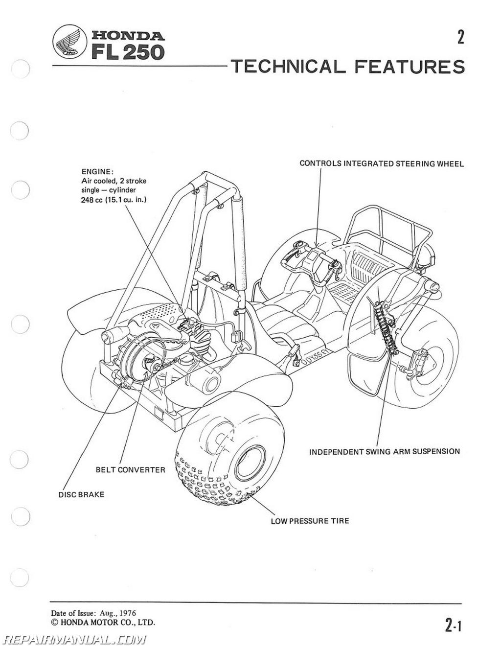 P7125559 Wiring Diagram For Rm7732,Wiring • Readyjetset.co