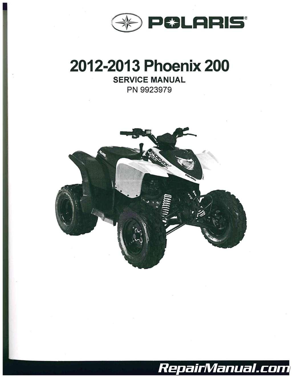Polaris xlt shop manual manual rh repairmanual com array 1998 polaris indy 500 coil insurance on cars rh insuranceoncars club fandeluxe Gallery