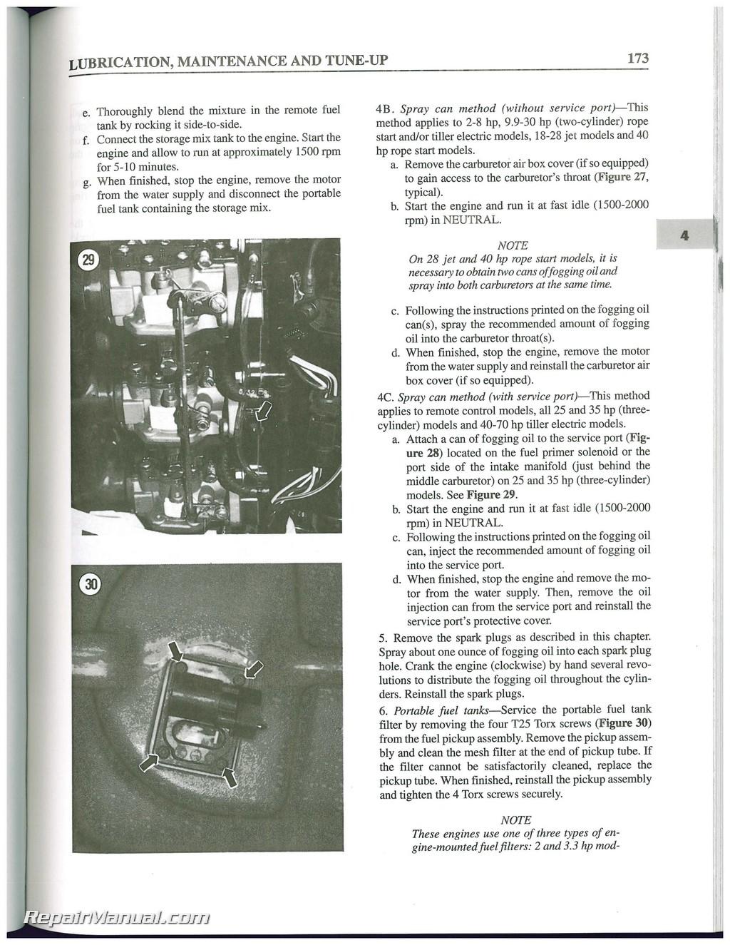 ... Array - johnson 85 hp v4 manual ebook rh johnson 85 hp v4 manual ebook  bitlab