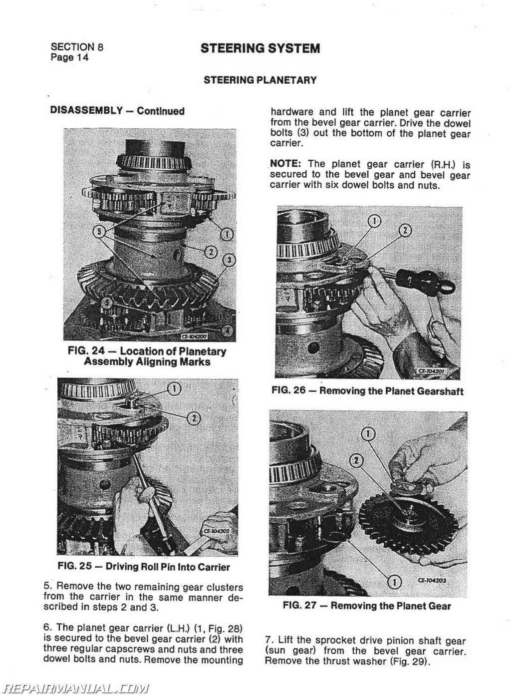Farmall 656 Diesel Wiring Diagram International
