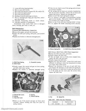 Kawasaki Kz 1000 Wiring Diagram  Wiring Diagram And Schematics
