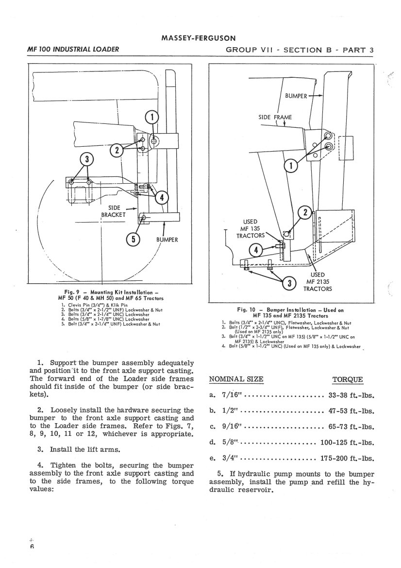 massey ferguson 1650 wiring diagram 05 crown vic pcm