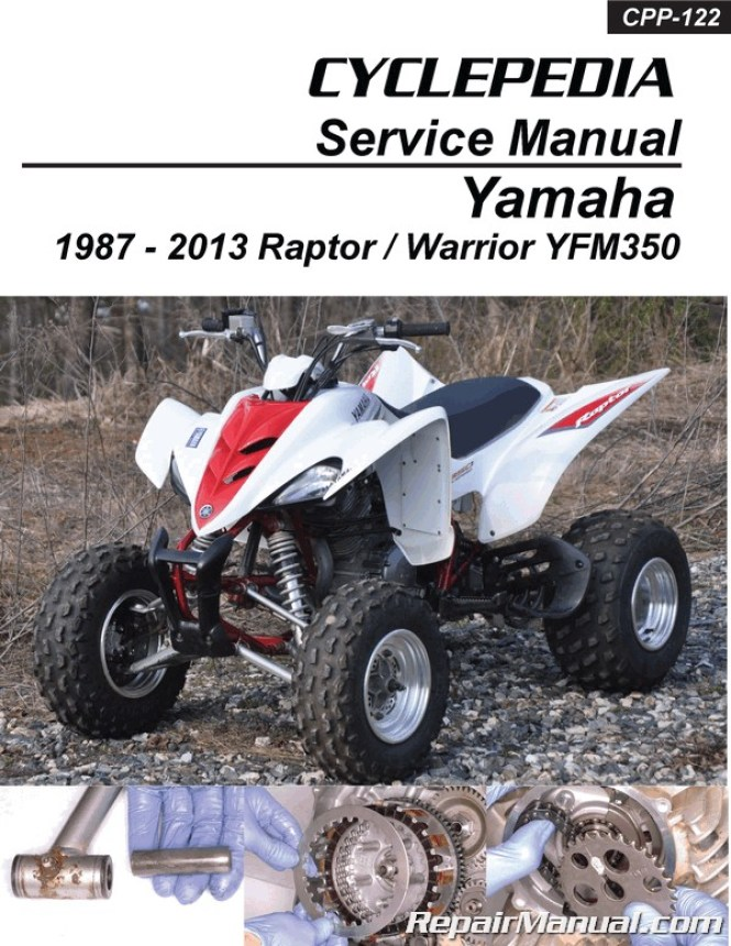 raptor 350 wiring harness raptor image wiring diagram 1987 yamaha warrior 350 engine diagram wiring schematic 1987 on raptor 350 wiring harness