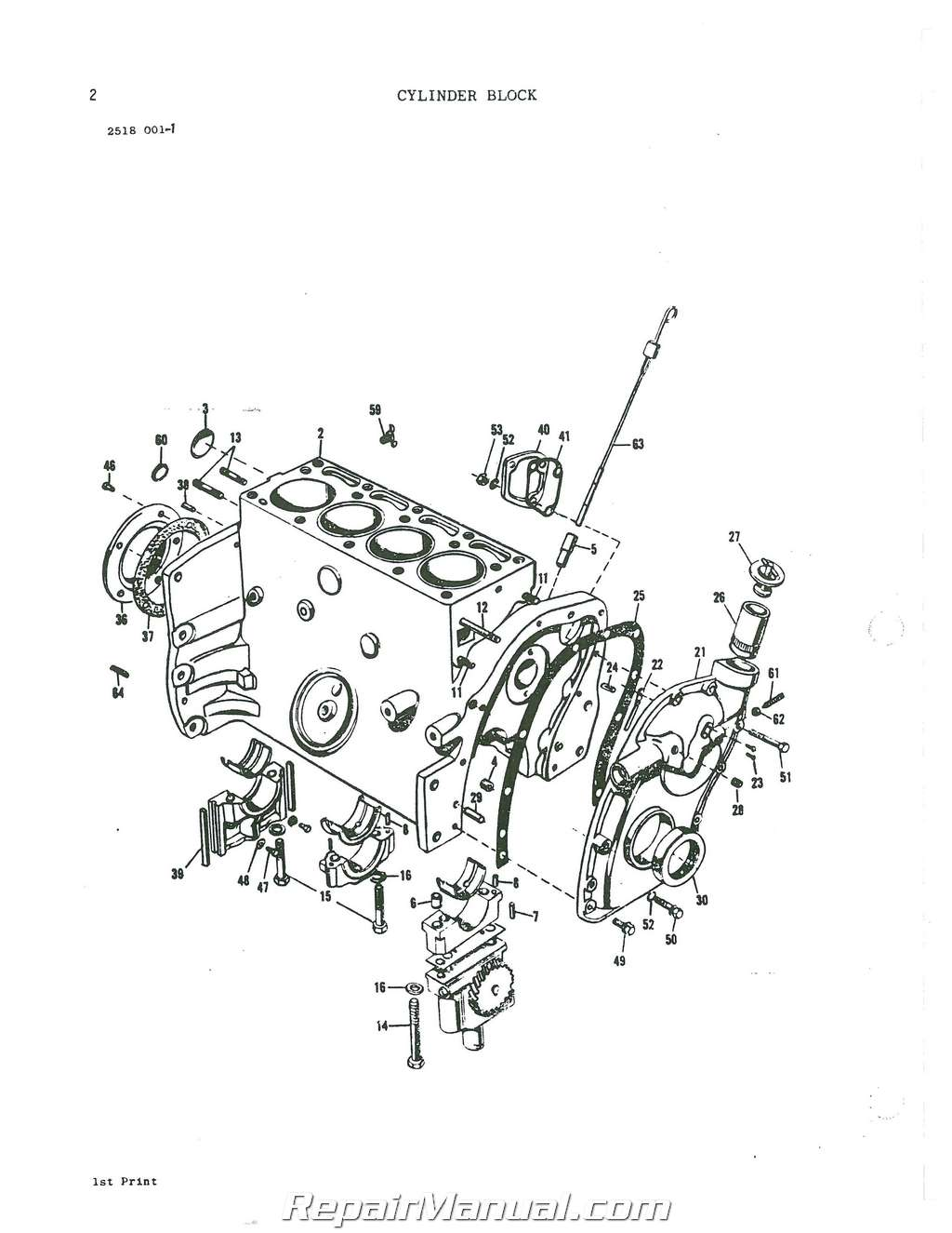Mf 30b