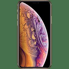 iPhone XS Max Reparatur