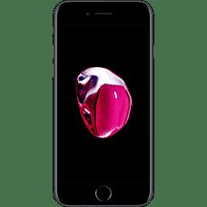 iPhone 7Reparatur