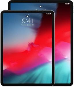 iPad Reparatur