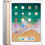 """iPad Pro 12,9"""" (2. Generation) Jahr: 2017 Model: (A1670, A1671, A1821)"""