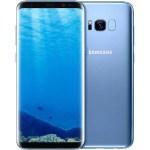 Samsung S8 Plus (SM-G955F)