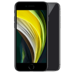 iPhone SE 2 Gen. 2020 Reparatur
