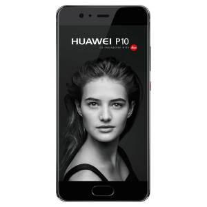 Huawei P10 Reparatur vor Ort Express