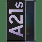 Galaxy A21S (SM-A217F )