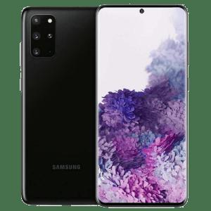 Samsung Galaxy S20 Plus Reparatur Express vor Ort