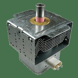 panasonic 2m261 m36 microwave magnetron